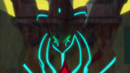 Beyblade Burst Superking Super Hyperion Xceed 1A avatar 37