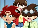 Beyblade G-Revolution Episode 12 1235560