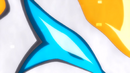 Beyblade Burst Superking Glide Ragnaruk Wheel Revolve 1S avatar 20