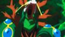 Beyblade Burst Yaeger Yggdrasil Gravity Yielding avatar 5