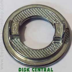 Composant-et-piece-detachee-toupie-beyblade-burst-b-04-kerbeus-central-defense-disk-loose-part