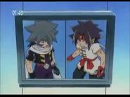 BEYBLADE G-REVOLUTION! Episode 23 Ray and Kai The Ultimate Face Off! 1080HD 513980