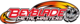 Beyblade-Metal Masters Logo