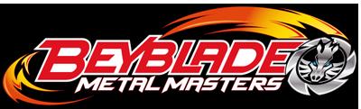 File:Beyblade-Metal Masters Logo.png