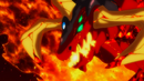 Beyblade Burst Gachi Venom-Erase Diabolos Vanguard Bullet avatar 58