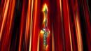 Beyblade Burst God Sieg Xcalibur 1 Iron avatar 3