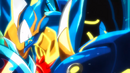 Beyblade Burst Superking King Helios Zone 1B avatar 12