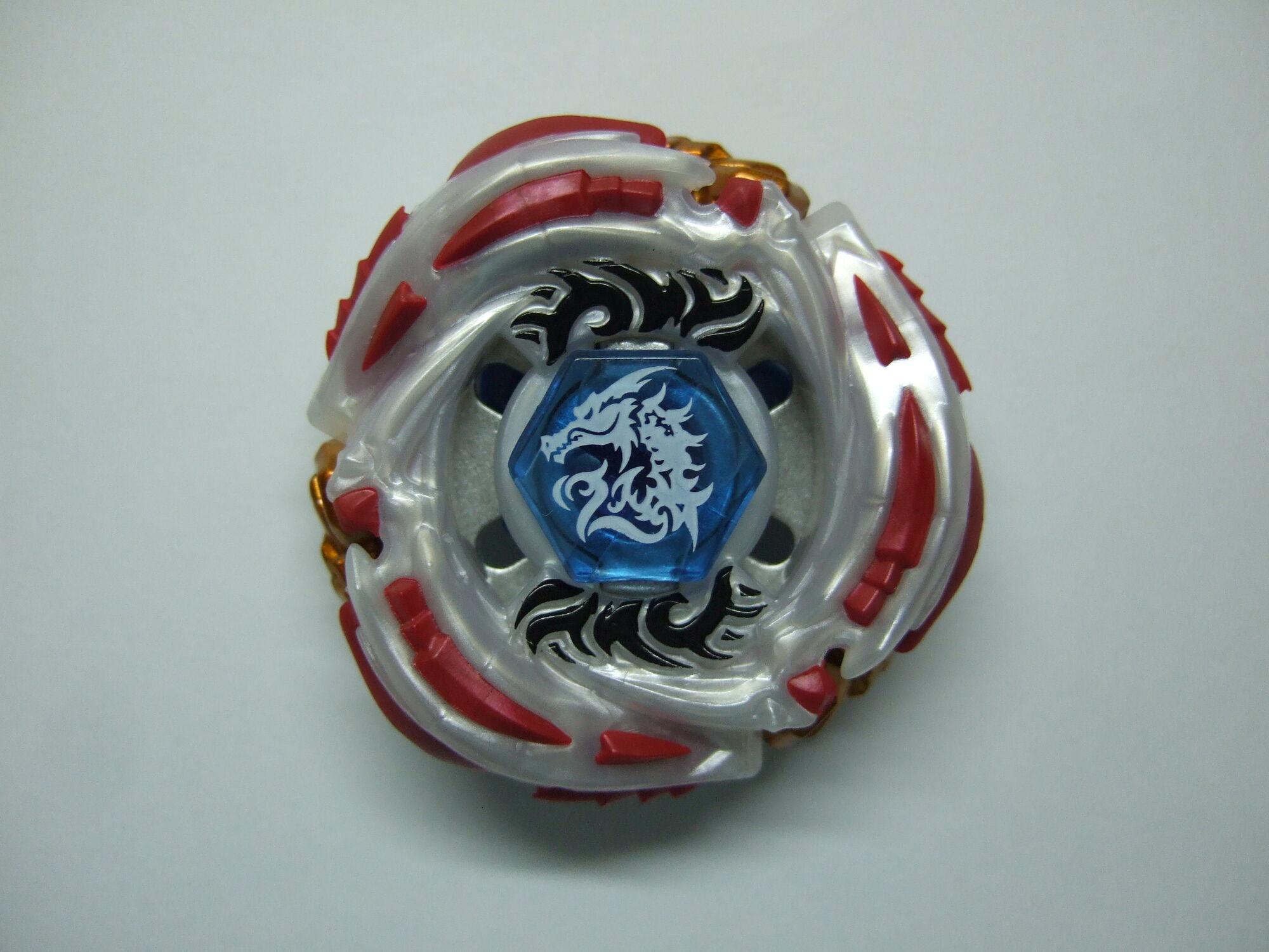 Image - Meteo L'drago.jpg | Beyblade Wiki | FANDOM powered ...