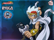 Ryuga 3 by ryugalove22-d4l0eay-1-