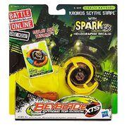 Spin prod 747790312-1-