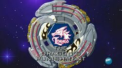 TheDragonsPunishment