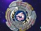Beyblade: Metal Fusion - Episode 42