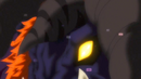 Beyblade Burst Beast Behemoth Heavy Hold avatar 6