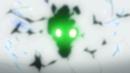 Beyblade Burst Gachi Rock Dragon Sting Charge Zan avatar 4