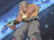 Beyblade V-Force - Episode 21 - The Battle Tower Showdown English Dubbed 798480
