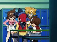 Beyblade V Force Episode 47 -English Dub- -Full-.1 165198
