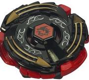 ElectroL-Drago5