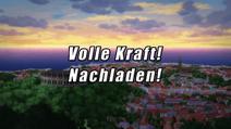 Evolution - 47 - Deutsch