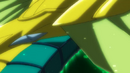 Beyblade Burst Quad Quetzalcoatl Jerk Press avatar 24