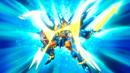 Beyblade Burst Superking King Helios Zone 1B avatar 34