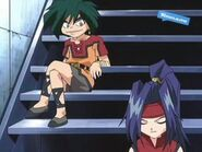 Beyblade season 2 episode 30 get a piece of the rock! english dub 822880