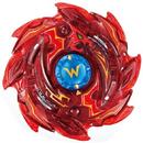 Tornado Wyvern (Red)