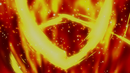 Beyblade Burst Chouzetsu Cho-Z Achilles 00 Dimension avatar