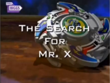 Beyblade: V-Force - Episode 02