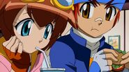 Zero-raws-metal-fight-beyblade-04-raw-1280x720-divx5mp3avi 001276316