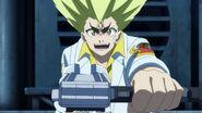 Beyblade Burst Sparking Episode 20 032