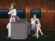 Beyblade V Force Episode 32 -English Dub- -Full- 645712