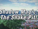 Beyblade Burst Evolution - Episode 17