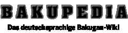 Bakupedia-Logo
