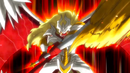 Beyblade Burst God Spriggan Requiem 0 Zeta avatar 17