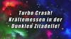 Turbo - 37 - Deutsch
