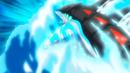 Beyblade Burst Chouzetsu Emperor Forneus 0 Yard avatar 4