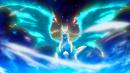 Beyblade Burst Gachi Rock Dragon Sting Charge Zan avatar 25