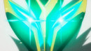 Beyblade Burst Zillion Zeus Infinity Weight avatar 10