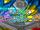 Beyblade Burst Rise - Episode 05