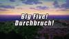 Evolution - 31 - Deutsch