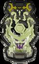 GTChipHydraxH5