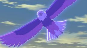 MFB Eagle