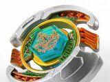 Quetzalcoatl 90WF