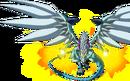BBG Nightmare Longinus Destroy avatar