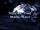Beyblade: G-Revolution - Episode 06