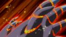 Beyblade Burst Gigant Gaia Quarter Fusion avatar 6