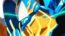 Beyblade Burst Superking King Helios Zone 1B avatar 11