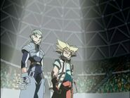 Beyblade G-Revolution Episode 11 HQ English Dub 629760