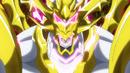 Beyblade Burst Gachi Big Bang Genesis Hybrid avatar 29