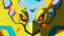 Beyblade Burst Quad Quetzalcoatl Jerk Press avatar 7